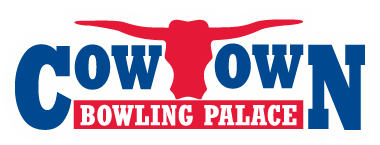 Cowtown Bowling Palace | Fort Worth TX